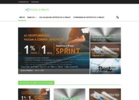 depositoaprazo.net