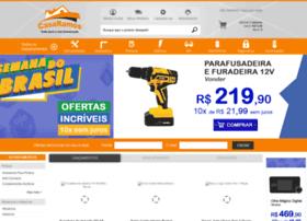 depositocasaramos.com.br