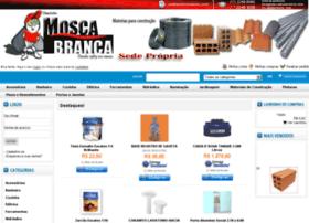 depositomoscabranca.com.br