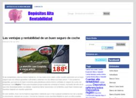 depositosaltarentabilidad.es
