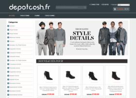 depotcash.fr