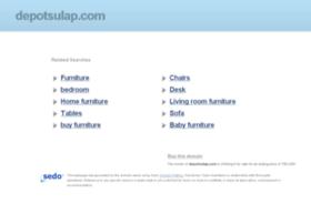 depotsulap.com