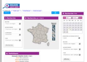 depotsventes.fr