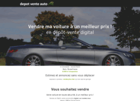 depotventeauto.com