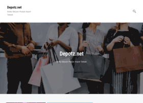 depotz.net