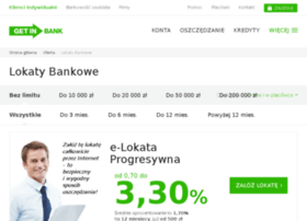 depozyty.getinbank.pl