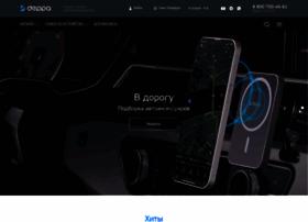 deppa.ru