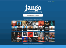 deprecated.jango.com