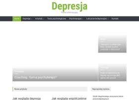 depresjaza.pl