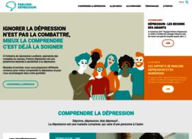 depression-infos.fr