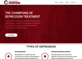 depressionfighters.com