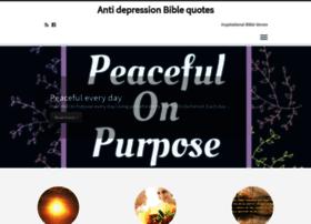 depressionwebsite.net