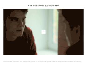 depressiya.cvc.is