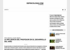 depsicologia.com