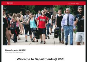 dept.keene.edu