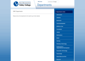depts.valleycollege.edu