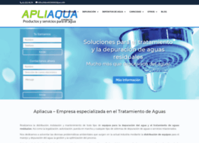 depuraciondelagua.com