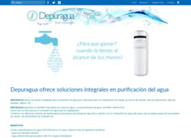 depuragua.net