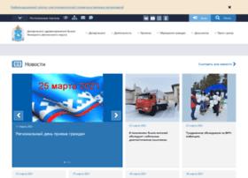 depzdrav.yanao.ru