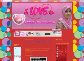 deqwa2u.blogspot.com
