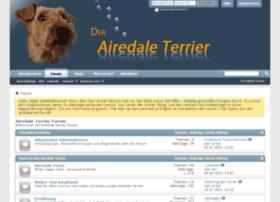 der-airedale-terrier.de
