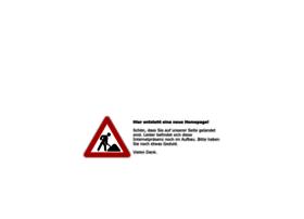der-aktionaer.de