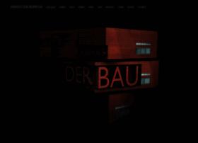 der-bau.de