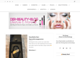 der-beauty-blog.de