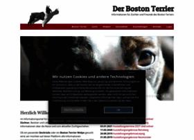 der-boston-terrier.de