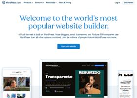 der-design.com