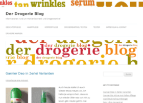 der-drogerie-blog.de