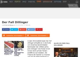 der-fall-dillinger.funload.de