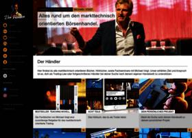 der-haendler.com