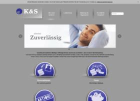 der-lettershop.de