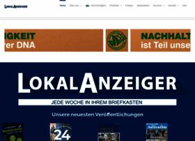 der-lokalanzeiger.de