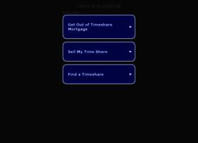 der-luxus-guide.de