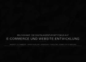der-milchshake.de