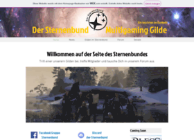 der-sternenbund.de