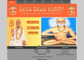 derababarudru.com