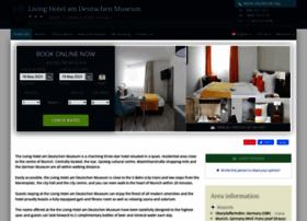derag-hotel-max-emanuel.h-rsv.com