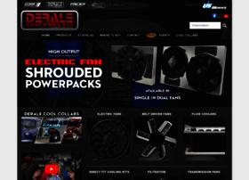 Derale.com