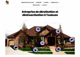 deratisation-toulouse-3d.fr