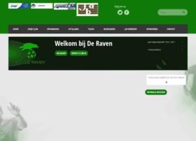 deraven.nl