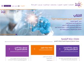 derayah.com