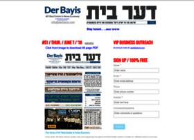 derbayis.com