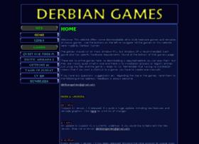 derbian.webs.com