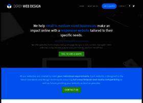 derby-webdesign.co.uk
