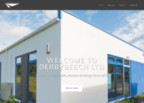 derbybeech.com