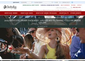 derbybox.com