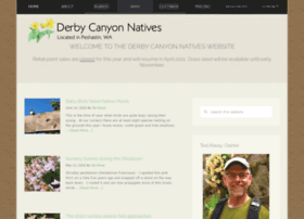 derbycanyonnatives.com